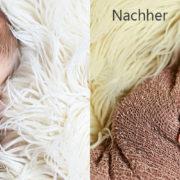 Photoshopaktion_photoshopaction_newborn_baby_001