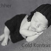 Photoshopaktion_photoshopaction_newborn_baby_002