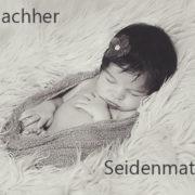 Photoshopaktion_photoshopaction_newborn_baby_003