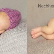 Photoshopaktion_photoshopaction_newborn_baby_005