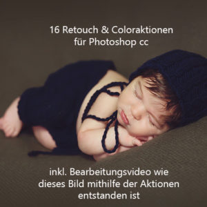 Photoshopaktion_photoshopaction_newborn_baby_010
