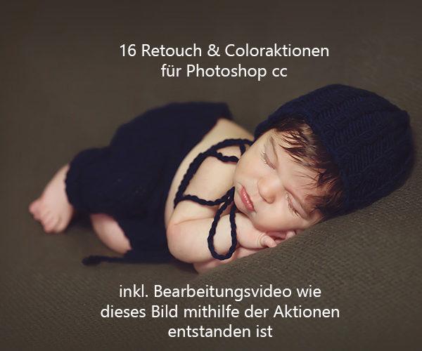 Photoshopaktion_photoshopaction_newborn_baby_010
